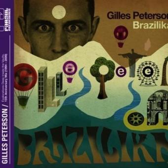 1249560271_gilles_peterson_brazilika