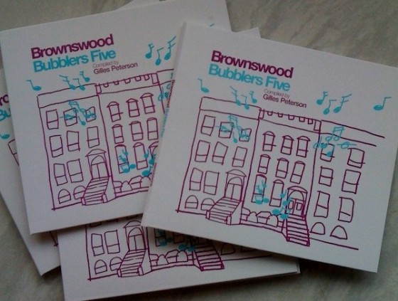 http://brownswoodrecordings.s3.amazonaws.com/wp-content/uploads/bubblers-sleeves-e1265308073383.jpg
